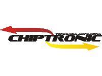 Chitronic