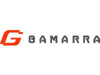 Gamarra_Logo_site_EmBreve