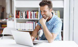 Estudo Online Conchave