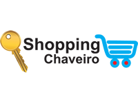 logo_shoppingdochaveiro_large