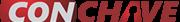 Conchave - Curso para Chaveiro